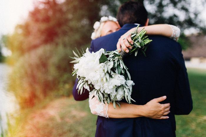 mas_de_peint_wedding-42