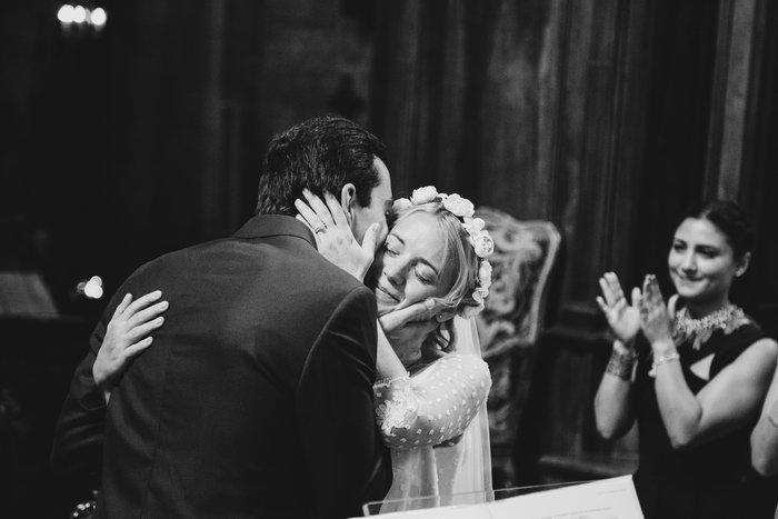 mas_de_peint_wedding-5