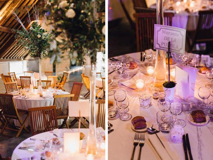 wedding_camargue-13