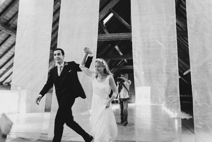 wedding_camargue-17