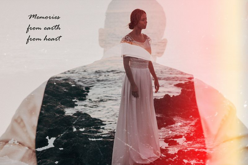 canary_island_elopement1