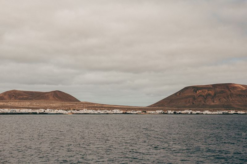 canary_island_elopement22