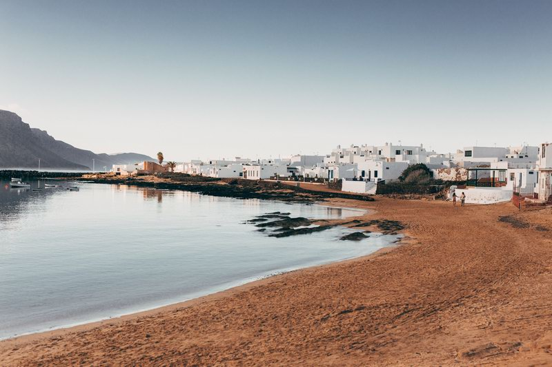 canary_island_elopement25