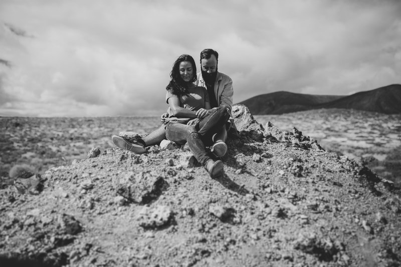 canary_island_elopement37