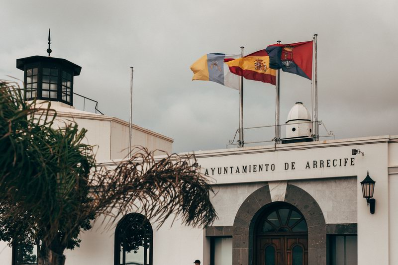 canary_island_elopement6