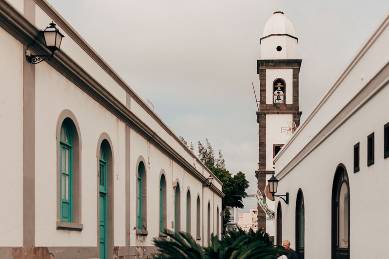 canary_island_elopement9