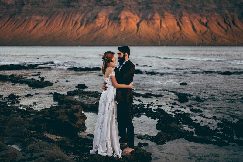 canary_island_wedding_photographer-11