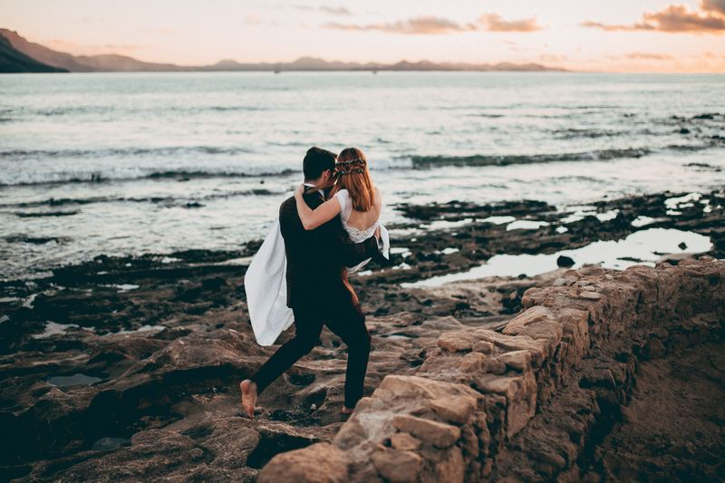 canary_island_wedding_photographer-14