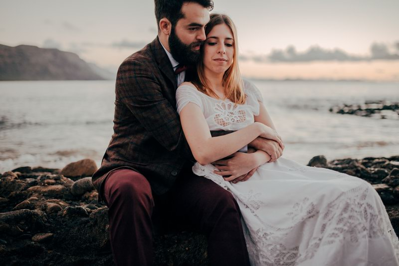 canary_island_wedding_photographer-15