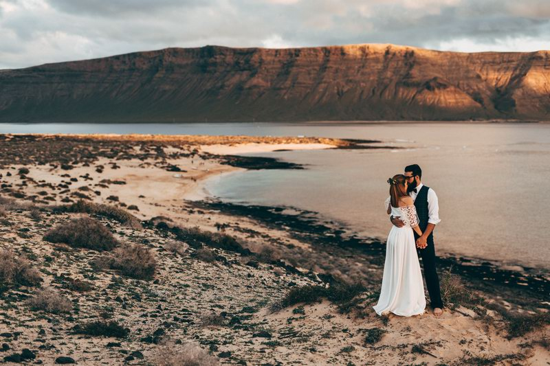 canary_island_wedding_photographer-36
