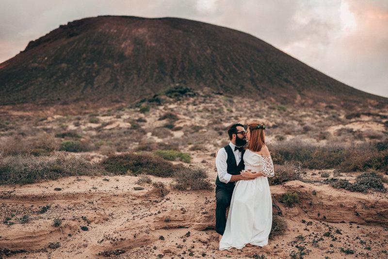 canary_island_wedding_photographer-37