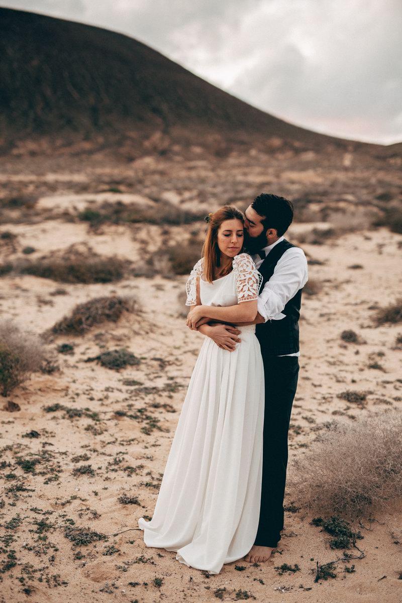 canary_island_wedding_photographer-40