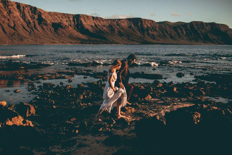 canary_island_wedding_photographer-9