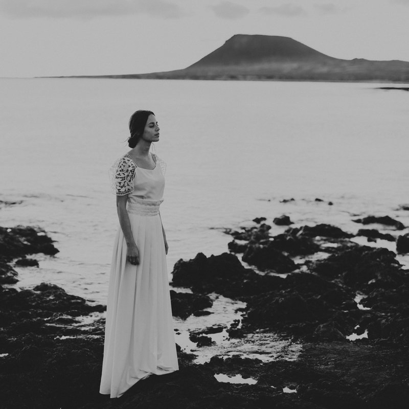 lanzarote_wedding_photographer-11