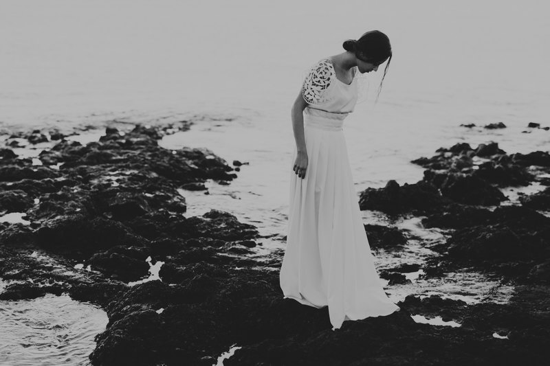 lanzarote_wedding_photographer-12