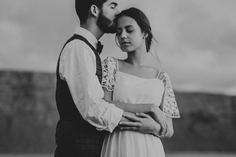 lanzarote_wedding_photographer-17