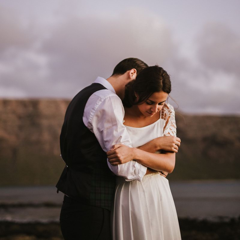 lanzarote_wedding_photographer-18