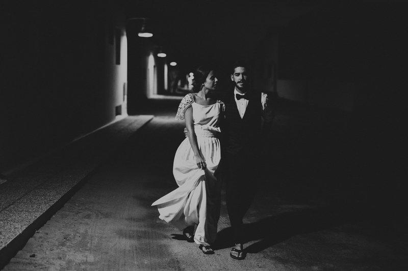 lanzarote_wedding_photographer-20