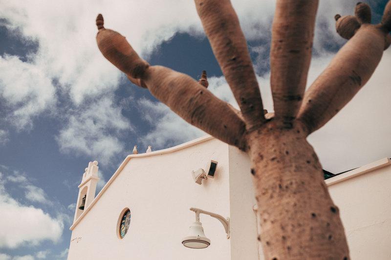 lanzarote_wedding_photographer-22