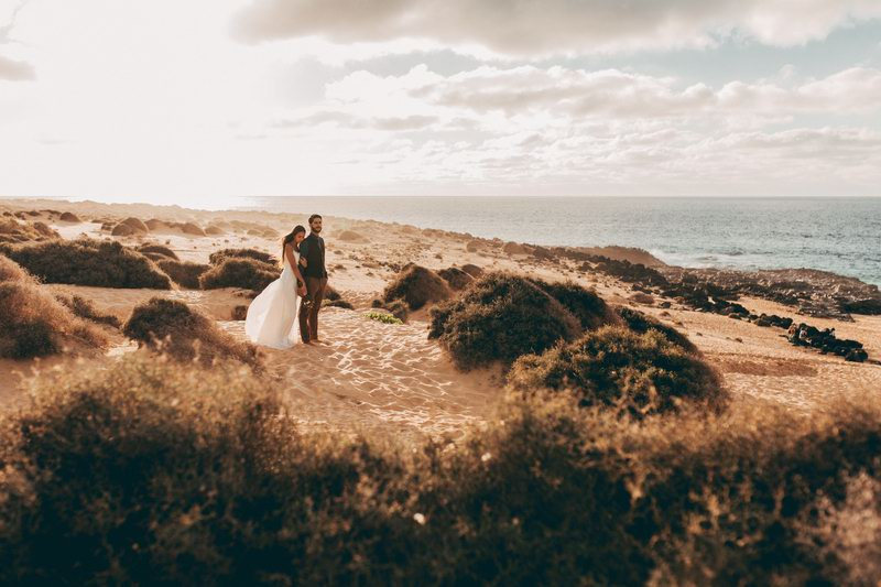 lanzarote_wedding_photographer-40