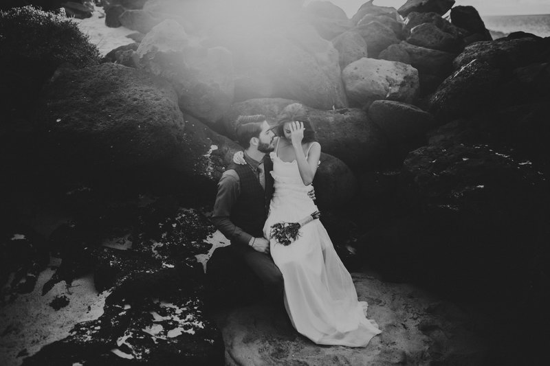 lanzarote_wedding_photographer-43