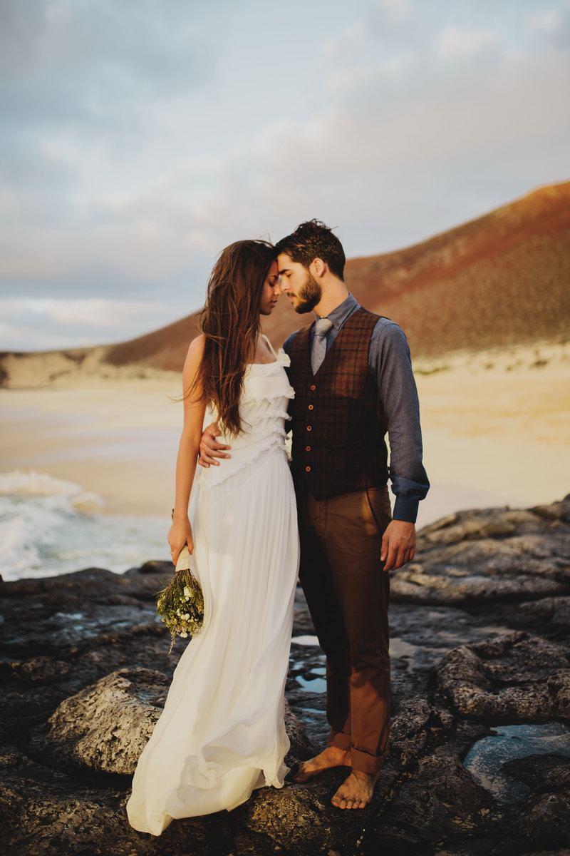 lanzarote_wedding_photographer-45