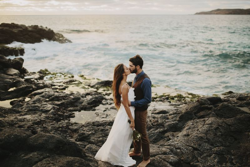 lanzarote_wedding_photographer-47