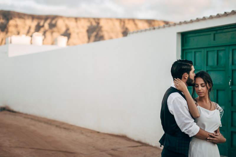 lanzarote_wedding_photographer-6
