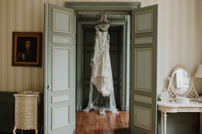 chateau_la_durantie_wedding-29