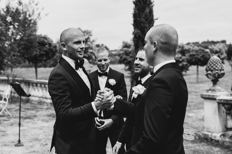 dordogne_wedding_photographer-108