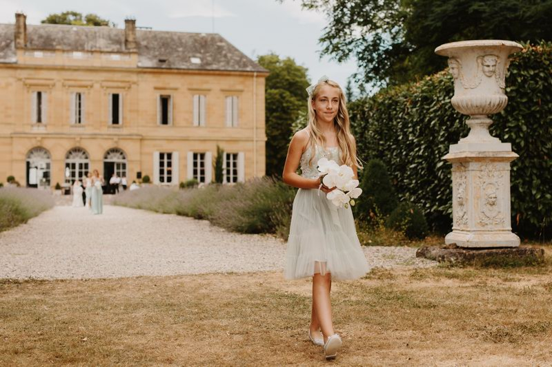 dordogne_wedding_photographer-110