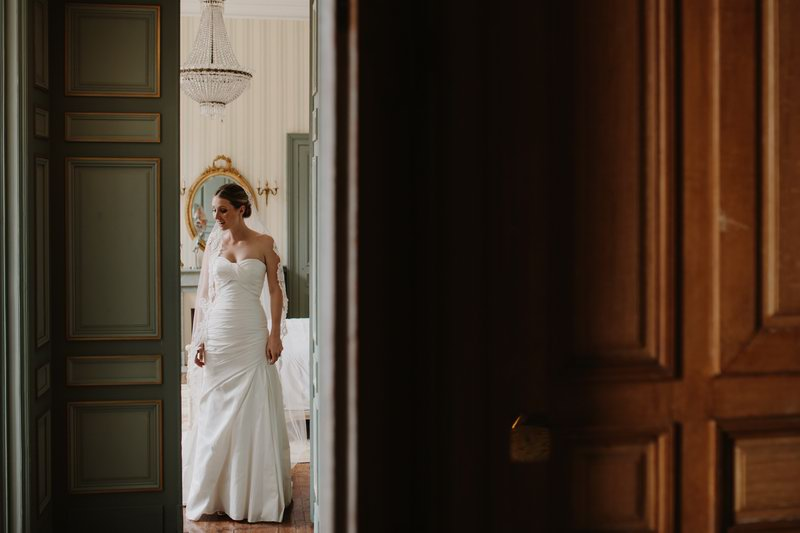dordogne_wedding_photographer-73