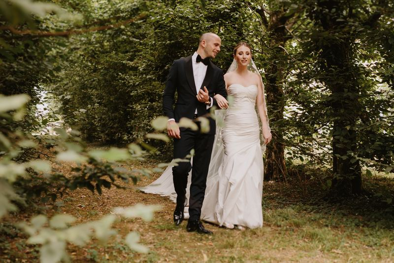 dordogne_wedding_photographer-87