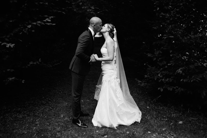 dordogne_wedding_photographer-89