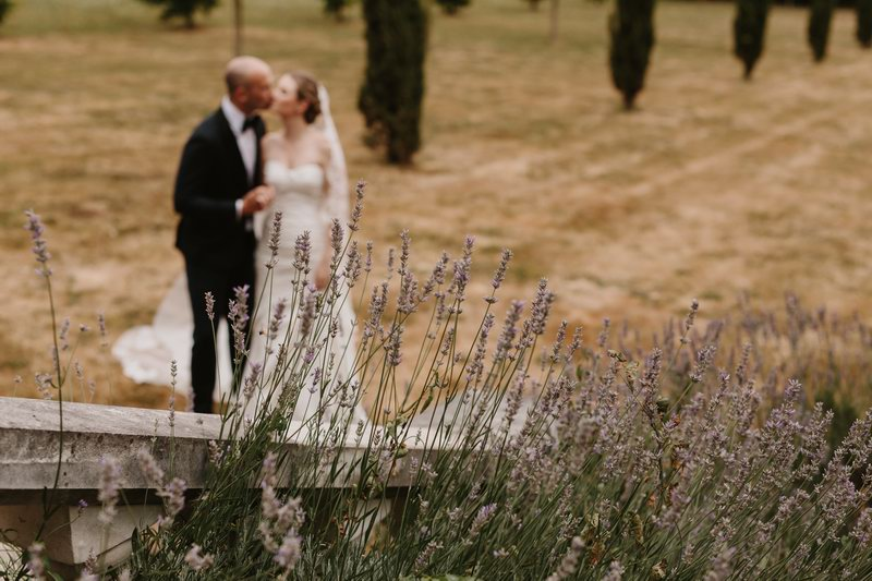 dordogne_wedding_photographer-96