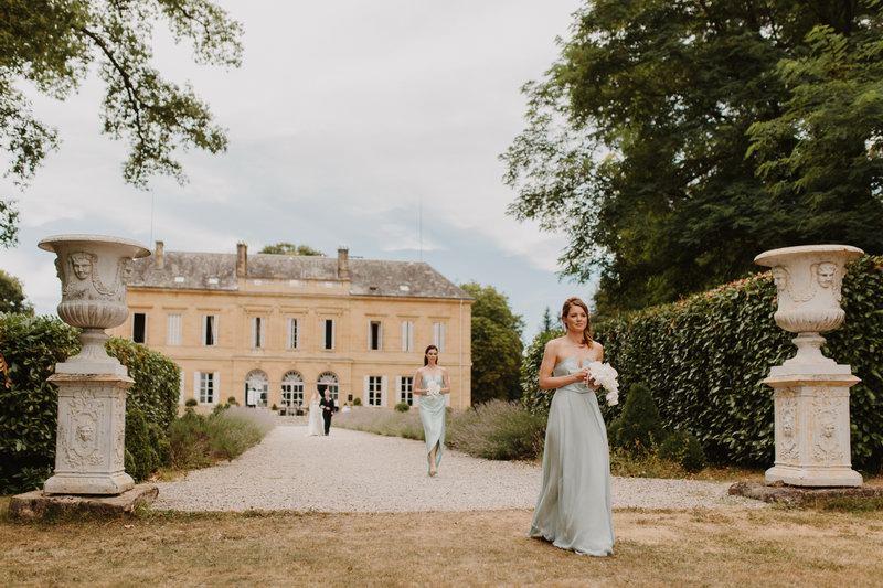 mariage_chateau_la_durantie-1