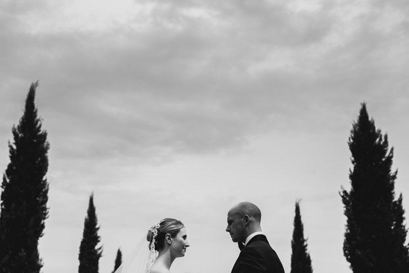 mariage_chateau_la_durantie-12