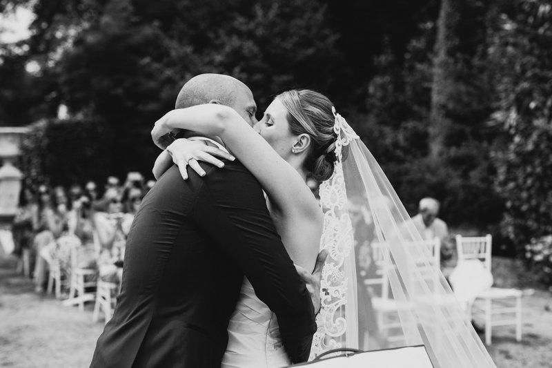 mariage_chateau_la_durantie-16