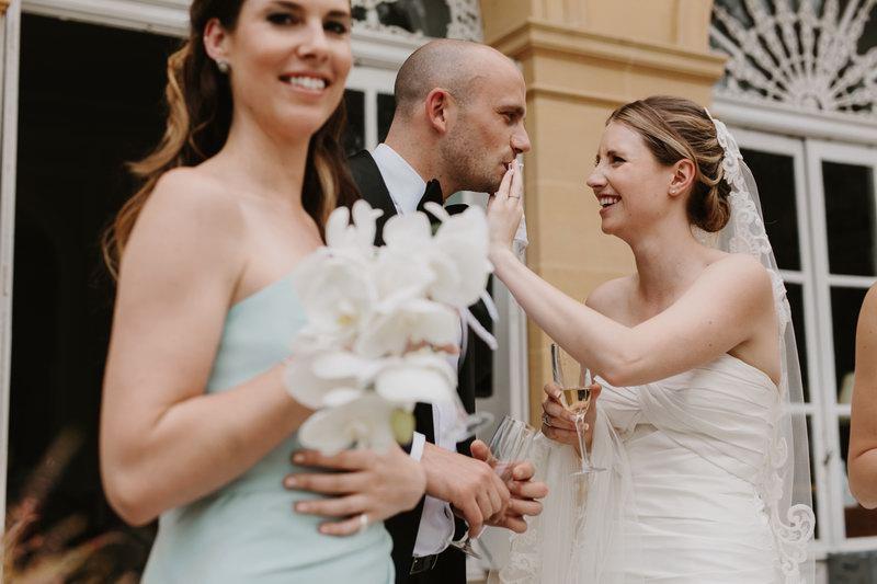 mariage_chateau_la_durantie-26