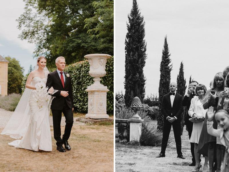 mariage_chateau_la_durantie-3