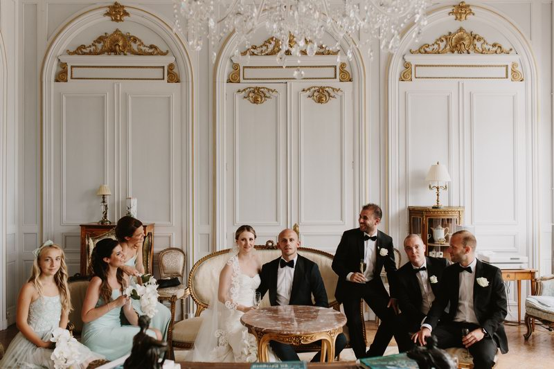 mariage_chateau_la_durantie-30