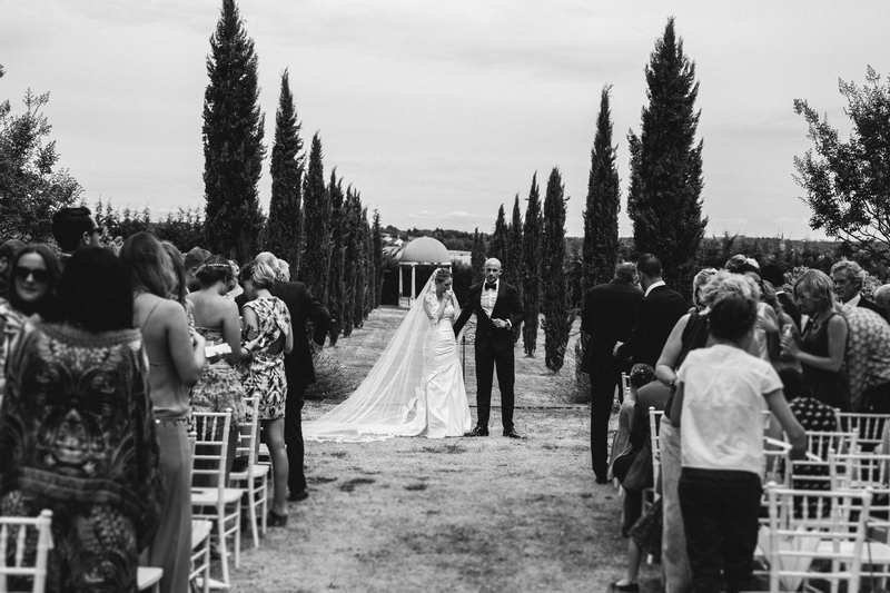 mariage_chateau_la_durantie-6