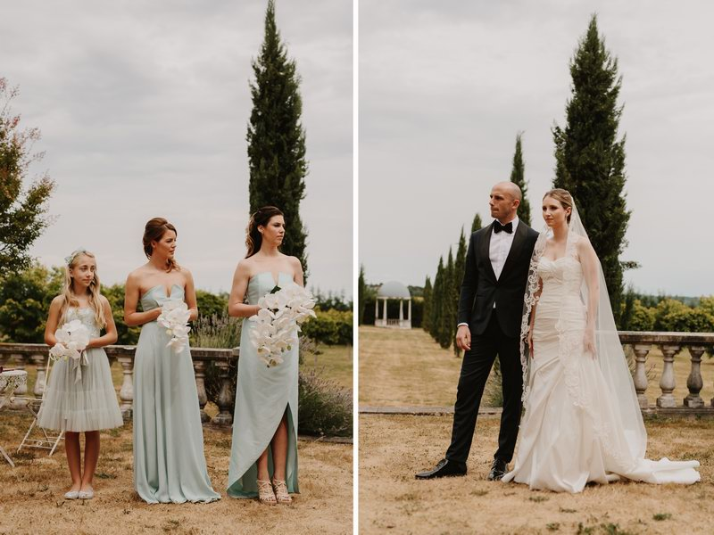 mariage_chateau_la_durantie-7