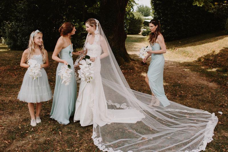 photographe_mariage_dordogne-2