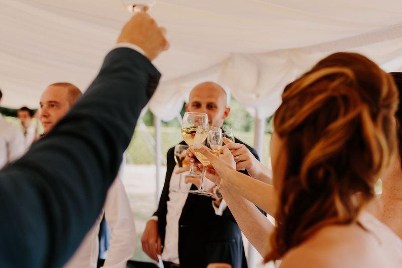 photographe_mariage_dordogne-26