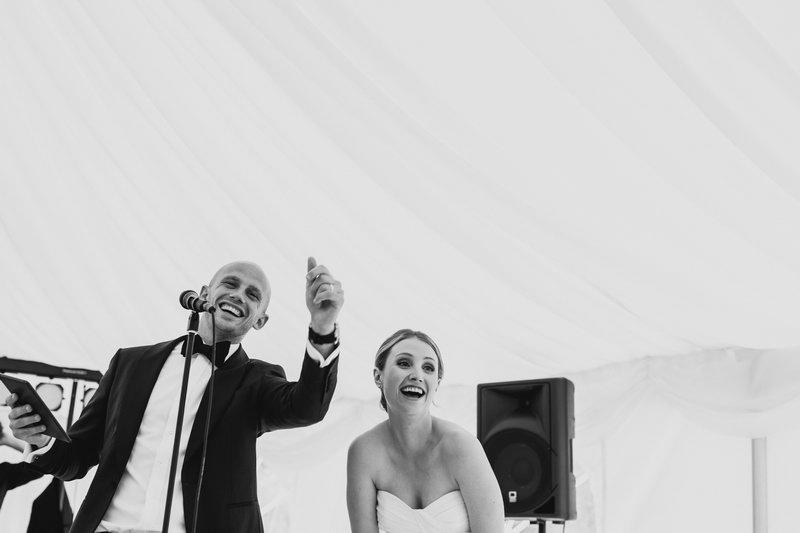 photographe_mariage_dordogne-29
