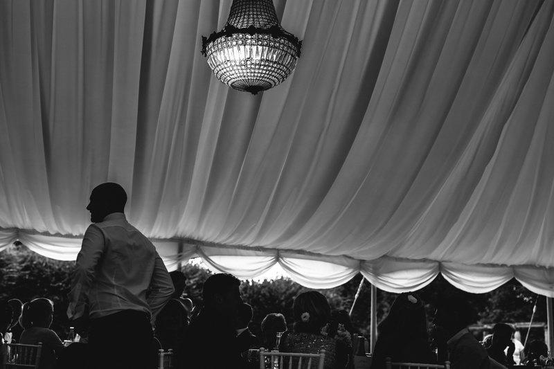 photographe_mariage_dordogne-35