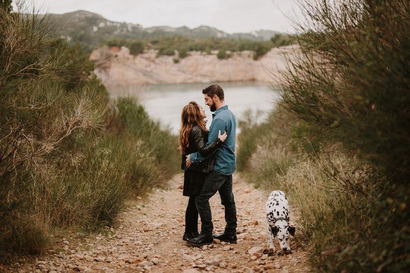 seance_couple_intime-39