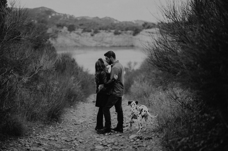 seance_couple_intime-40