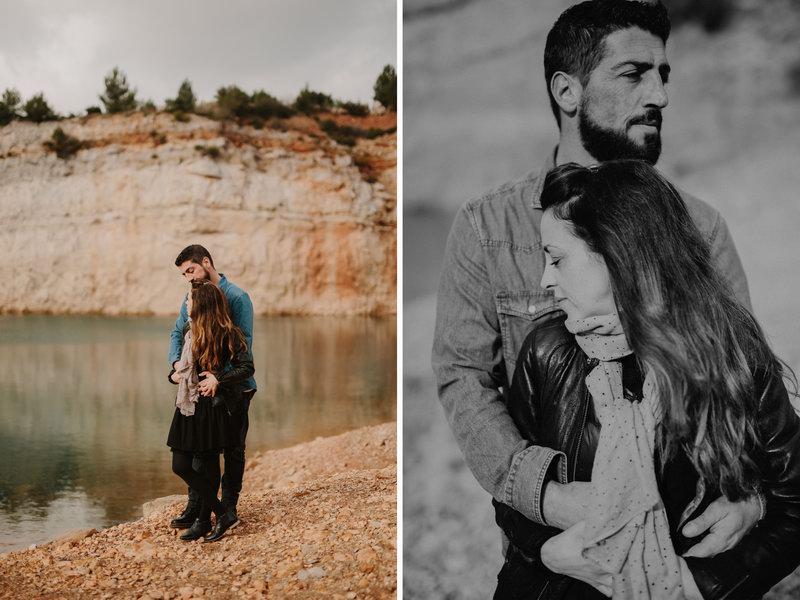 seance_couple_intime-44